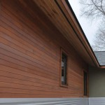 Brossman Siding Detail-1