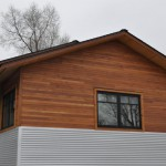 Brossman Siding Detail-2