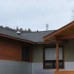 Brossman Siding Detail-3