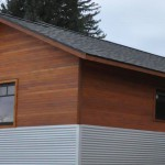 Brossman Siding Detail-4