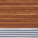 Brossman Siding Detail-5