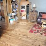 DSC_0067-Flooring-Ladin