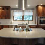 DSC_0204-Kitchen Details-Brossman