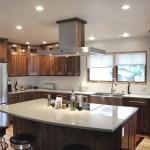 DSC_0205-Kitchen Details-Brossman