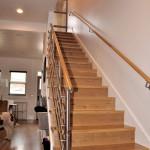 DSC_0384-Stairs-Breagy