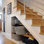 DSC_0473-Stairs-Breagy