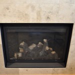 DSC_0479-Fireplace-Breagy