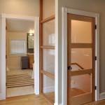 DSC_0482-Bedrooms-Breagy